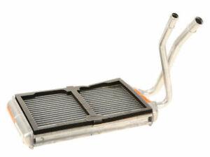 Spectra Premium Heater Core fits Buick LaCrosse 2005-2009 14TGPN