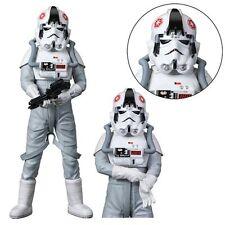 Kotobukiya ~ Star Wars ~ AT-AT DRIVER ~ 1/10 Scale ArtFx+ Model Kit ~ 2015