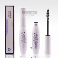 DV PERFECT COATING 7ml Eyelash Extension Clear Sealant Sealer Coating Aftercare
