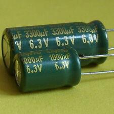 Asus A7N8X Motherboard Capacitor Repair Replacement Kit x24pcs New Free Shipment