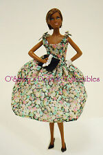 DRESSMAKER DETAILS 2013 GAW Barbie Convention HTF SALESROOM EXCLUSIVE LE 75_NRFP