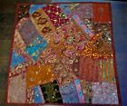 Hand Made Beaded Tapestry