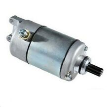 Démarreur YAMAHA T-Max 500 530 TMax moteur maxiscooter / starter motor