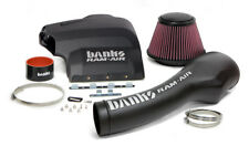 Banks Ram-Air Intake for 2011-2014 Ford F-150 with 6.2L V8 41882