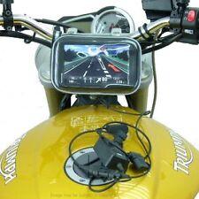 Hi-Fi, GPS y tecnología Dino para coches BMW