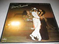 THOMAS 'COKE' ESCOVEDO DISCO FANTASY LP EX Mercury SRM-1-1132 1977