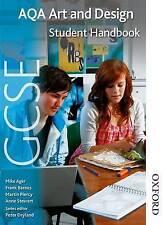 AQA GCSE ART AND DESIGN STUDENT HANDBOOK KS4 CASE STUDIES ASSESSMENT OBJECTIVES