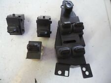 98-04 Dodge Intrepid Window Switches May Fit Other Dodge And Chrysler