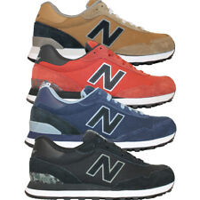 Mens New Balance ML515 515 Classic Lifestyle Fashion Casual Running Shoes