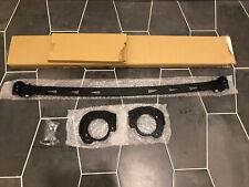 MINI Cooper 2007-2016 R55-R59 M7 Speed 56-5M7104 J-Brace Strut Tower Brace New