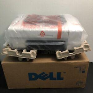 Dell 725 Personal Inkjet Printer, White, New Open Box Still Sealed Fast Shipping