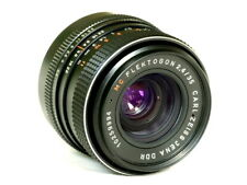 CARL ZEISS JENA FLEKTOGON 35mm f2.4 M42 lens 10259994 - Fits digital