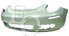 P0008 EQUAL QUALITY Paraurti anteriore VW NEW BEETLE (9C1, 1C1) 2.0 115 hp 85 kW