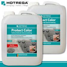 Hotrega 2 x 5 Liter Protect Color   Premium Qualität   Made in Germany