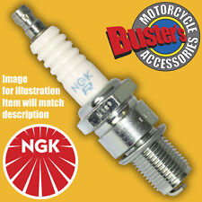 BR7ES - 8x NGK Spark Plug