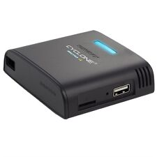 SUMVISION CYCLONE MICRO 4 WIRELESS NETWORK MEDIA PLAYER 1080P WiFi for FILM NAS