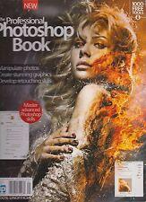THE PROFESSIONAL PHOTOSHOP BOOK MAGAZINE #6 2015, 1000 FREE TOOLS.