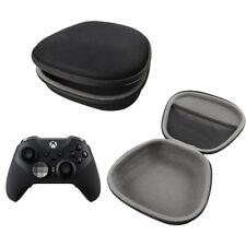 For DN XBOX ONE X ELITE Elite 2 Gamepad EVA Storage Hard Case Portable Hand Bag