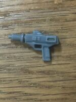 Vintage Star Wars Kenner Imperial TIE Fighter Pilot Original Blaster