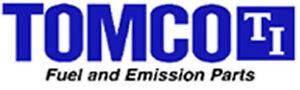 Tomco 5425B Carburetor repair/tune up kit. Rochester 2bbl type E2SE