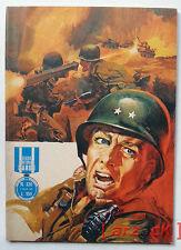 COLLANA EROICA N° 330 fumetto da guerra (WAR) Dardo 1970