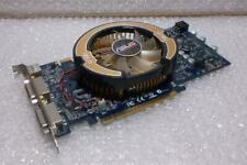 512MB ASUS EN9600GT HTDI/512M/A Dual DVI TV-Out PCI-e Graphics Card GPU