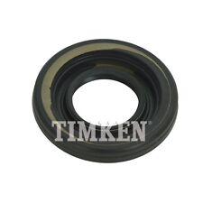 Axle Shaft Seal-4WD Front Timken 710516