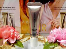 ✿ ☾1 PCS☽ Shiseido Elixir White Day Care Revolution C+ SPF50 ☾5mL☽ ✿Brand NEW✿