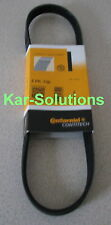 MG Rover MGF MGTF F TF Alternator Drive Belt Cars Without Aircon Air Con New