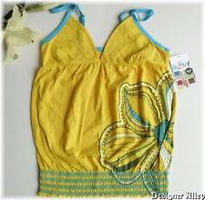 ROXY Summer/Beach Machine Washable Clothing for Women