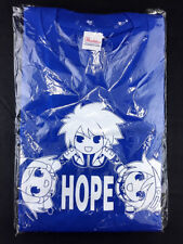 BlazBlue Ragna & Tsubaki & Noel Charity T-shirt official Arc System Works New