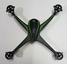 Sky Viper v2450FPV Streaming Drone Body Frame Replacement Part Genuine