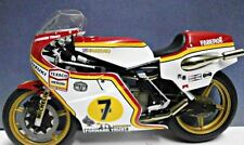 BARRY SHEENE 1977 WORLD CHAMPION 1/12