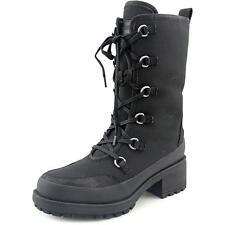Lucky Brand Medium (B, M) Width Knee High Boots for Women