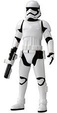 Takara Tomy MetaColle Star Wars #09 The First Order Storm Trooper Action Figure