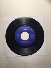Rod Stewart, Maggie Way / (I Know) I'm Losing You Mercury 45 LP