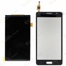 Samsung Galaxy On5 G550T LCD & Touch Screen Digitizer Set - Black