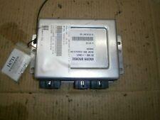 Iveco Eurocargo controller abs e1021125 ^st