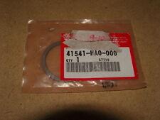 NOS Honda OEM Spacer B 1.88 85-87 ATC250 TRX250 87-89 TRX350 41541-HA0-000