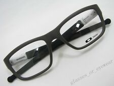 Eyeglass Frames-Oakley MARSHAL OX8034-0253 Flint 53mm Glasses Eyewear Frame