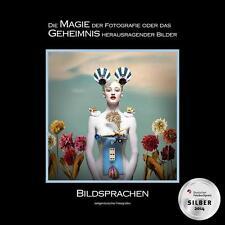 Martin Zurmühle, Die Magie der Fotografie, 9783952364703