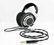 Arctic Cables Custom OFC Cable for Sennheiser HD800 HD800S HD820