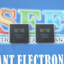 Brand New ENE KB930BF A1 Chipset graphic I//O chip