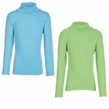 Cotton Blend Jumpers & Cardigans (2-16 Years) for Boys