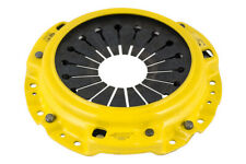 ACT P/PL Heavy Duty Clutch Pressure Plate For 2000-2009 Honda S2000