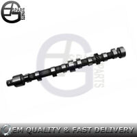 New CAMSHAFT FOR MITSUBISHI 4D31 4D31T ENGINE 3.3L FUSO CANTER FG FE