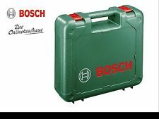 BOSCH Koffer für PSR 14,4 und 18 V-Li 2 Akkuschrauber Leerkoffer Ersatzkoffer