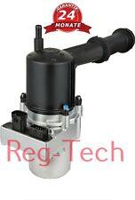 ELECTRO-HYDRAULIC POWER STEERING PUMP PEUGEOT 307, 307CC -24 MONTHS WARRANTY