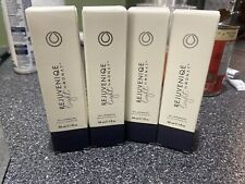 4 Monat Rejuveniqe LIGHT Rejuvenique Oil Intensive Treatment 1 fl oz New In Box