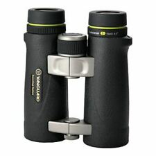 Vanguard Birdwatching Waterproof Binoculars Endeavor ED 10x42 Black VGOENDED1042